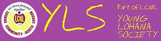 YLSNL Logo